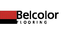 belcolor-logo